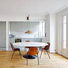 Paris Apartments Interior Design And Architecture | Dezeen Apartment Boulevard Raspail Paris France Bookingcom Luxury 16th Arrondissement My Private In Gets A Fresh Look After Renovation Appartment Book 2 Bedroom Rental Perfect Best 25 Apartments Ideas On Pinterest Apartment Grard Faivre Apartments For Sale Youtube Bedroom Loft Luxury Renting Grands Boulevards 75009 Rent Casol Villas Short Term Rental In Holiday Family Heymoon And Vacation Rentals