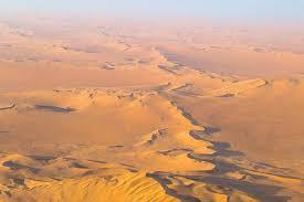 100 Desert Nomad House Explore The Dunes Of Namib Africa Magazine