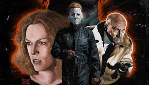 Halloween 2 Cast Members by Collection Halloween 2 2009 Cast Pictures Halloween Ideas