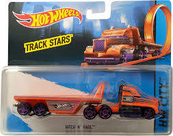 Hot Wheels Track Stars Hitch And Haul Hot Wheels Turbo Hauler Truck Shop Hot Wheels Cars Trucks Hess Custom Diecast And Gas Station Toy Monster Jam Maximum Destruction Battle Trackset Ramp Wiki Fandom Powered By Wikia Lamley Preview 2018 Chevy 100 Years Walmart 2016 Rad Newsletter Poll Times Two What Is The Best Pickup In 1980s 3 Listings 56 Ford Matt Green 2017 Hw Hotwheels Heavy Ftf68 Car Hold Boys Educational Mytoycars Final Run Kenworth