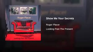 Brass Bed Josh Gracin by Show Me Your Secrets Youtube