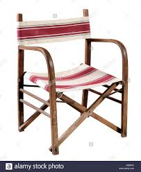 Old Wooden Folding Chair Stock Photos & Old Wooden Folding Chair ... Vintage Wooden Folding Chair Old Chairs Stools Amp Benches Ai Bath Pregnant Women Toilet Fniture Designhouse French European Cafe Patio Ding Best Way To Cleanpolish Wood In Rope From Maruni Mokko2 For Sale At 1stdibs Chairs Leisure Hollow Rocking Bamboo Orient Express Woven Paris Gray Rattan Set Of 2 Adjustable Armrest Mulfunction Wood Folding Chair Computer Happy Goods Industry Wind Iron
