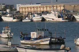 Manualidad La Pesca Milagrosa Escuela Dominical