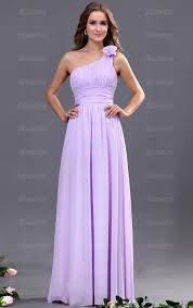 pretty purple u2026 bridesmaid dresses pinterest lilac