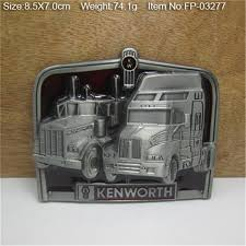 Mens Luxury Brand Designer Metal Belt Buckles New Year Gifts DIY ... Lego Technic 42078 Mack Lr Garbage Truck B Model Speed Build Designer Hot Sales Dump Trucksphilippines Market10 Wheeler Howo Sinotruk 24 Ton Lower Price For Hard Rock Cafe Orlando Food Artwork By Cj Hughes Meet The Behind 2016 Titan Lee Nissanlee Nissan Lego 42070 6x6 All Terrain Tow Video Gmc Discusses 2014 Sierra Styling Photo Billboards Graphic Design Mobile Billboard Advertising Pot Box Takes Flower On Road Around Detroit Curbed Wrap Custom 39043 New 40245 Eric The Wraps Vehicle And Official Alrnate