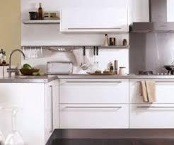 conception de cuisine en ligne conception de maison category page 64 exposition cuisines pas