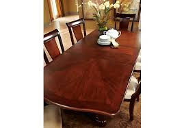 Picture Of Granby Merlot Rectangle Table From Dining Tables Furniture