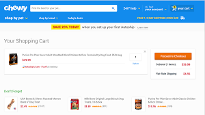Communicating Ecommerce Discounts And Promotions Oyo Coupons Offers Flat 60 1000 Off Nov 19 No New Years Eve Plans Netflix And Dominos Have Got You Vidiq Review Promo Code Updated July 2019 13 Examples Of Innovative Ecommerce Referral Programs 20 Off Divi Discount Codes November 4x8 Vinyl Banner10 Oz Tallytotebags Competitors Revenue Employees Owler How To See Promotion Code Usage Eventbrite Help Center Make Your Baby Shower As Unique The Soontoarrive 24in Banner Stand Economy Birchbox