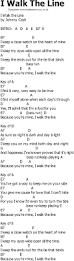 Bathroom Sink Miranda Lambert Chords by Best 25 Country Song Lyrics Ideas On Pinterest Country Music