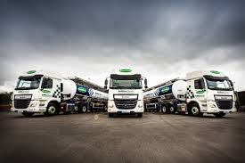 100 Global Truck Traders About GreenChem GreenChem AdBlue4you