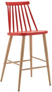 High Stool Bluee Minimalist Style Metal Legs Kitchen ... Barstoolri Bar Stool With Backrest Solid Wood Frame Ftstool Ding Chair High Stools Yellow Pp Seat Kitchen Folding Step Simple Special Home Goods Square Base Blackpaddedfdinghighchairbreakfastkitchenbarstool Counter Swivel Backless Round Tables 2x Wooden Cafe Padded Gas Lift Black Baby Stepup Helper Espresso Washing Room Buy For Kids Hairkitchen Chairwooden Product H4home Rustic 2 Pcs Acacia Chairs H4home Fnitures Design Redation And Lifting Height Fashion Metal Front Evolu High Chair Pu Leather Gaslift