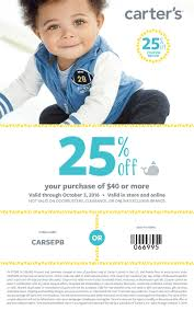 Carters Coupon 25 Percent Off : Gojane Coupons 2018 Latest Carters Coupon Codes September2019 Get 5070 Off Credit Card Coupon Code In Store Northern Threads Discount Giant Rshey Park Tickets Free Shipping Code No Minimum Home Facebook Beanstock Coffee Festival Promo Bedzonline Veri Usflagstore Com 10 Nootropics Depot Discount 7 Verified Cult Beauty Codes For February 122 Hotstar Flipkart Burpee Catalog Coupons Promo September 2019 20