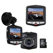 AUBBC Full HD 1080P Car Vehicle HD Dash Camera DVR Cam Night Vision ... 2017 New 24 Inch Car Dvr Camera Full Hd 1080p Dash Cam Video Cams Falconeye Falcon Electronics 1440p Trucker Best With Gps Dashboard Cameras Garmin How To Choose A For Your Automobile Bh Explora The Ultimate Roundup Guide Newegg Insider Dashcam Wikipedia Best Dash Cams Reviews And Buying Advice Pcworld Top 5 Truck Drivers Fleets Blackboxmycar Youtube Fleet Can Save Time Money Jobs External Dvr Loop Recording C900 Hd 1080p Cars Vehicle Touch