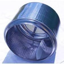 tambours pour sèche linge tsm pièces électroménager toutes marques