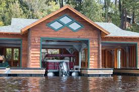100 Boathouse Design 75 Beautiful Pictures Ideas Houzz