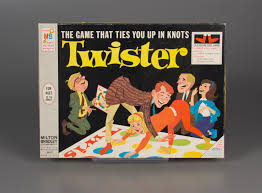 Twister Boxes Credit National Toy Hall Of Fame