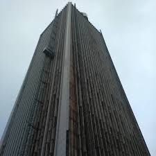 gobain siege social projects construction page 600 skyscrapercity