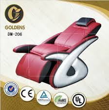 Fuji Massage Chair Manual by Massage Chair Best King Kong Massage Chair Manual King Kong