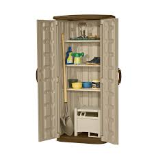 40 suncast vertical storage shed shelves suncast vertical deck