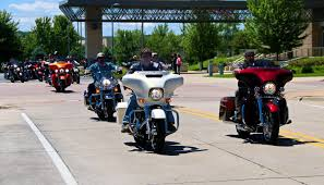 Des Moines Ride 2017 – Thank The SEALs Cycletradercom Motorcycle Sales Harleydavidson Honda Yamaha Iowa Motorcycles For Sale Harley Davidson New Mens Xl Shirt Mercari Buy Sell Foh Big Barn Des Moines Holiday Specials Best 25 Davidson Dealers Ideas On Pinterest 8 More Dealerships You Have To Visit Before Die Hdforums Low Rider S All Used Trikes Near Kansas City Mo Republicans Gather Ride And Eat Hogs In La Times Cimg4350jpg Bourbon Street Orleans Travel