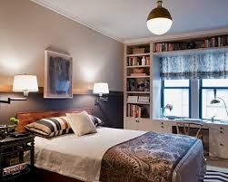 Boy Bedroom Ideas 3 Year Old Decorating For Boys
