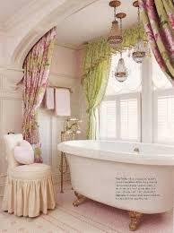 cottage decor romanticcottagestyle schicke bäder