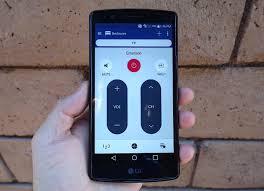 LG G4 Remote1