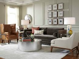 Floor And Decor Pompano Beach by 38 Of Miami U0027s Best Home Goods And Furniture Stores 2015