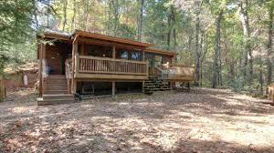 Cabins Near Ohiopyle Cabin 3 The North Georgia Cabin Rentals
