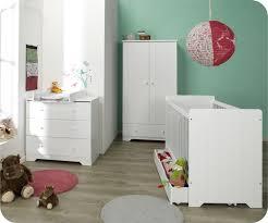 solde chambre bebe chambre a coucher bebe pas cher cheap great fabulous armoire
