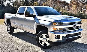 100 Used Trucks Arkansas De Queen Silverado 2500HD Vehicles For Sale