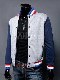 Colour Block Varsity Jacket In Slim Fit - Save Up To 70% Off ... Amazon Promo Code Free Intertional Shipping Online Coupons Milanoo Coupon Promo Code Discount Codes Couponbre September 2018 Deals Sportsmans Guide Discount Coupon Dannon Printable Coupons Hollister Codes 2019 June Gear Phoenix Body Shops Near Me Mansion Select Red Envelope Radio 1 Dollar Off Gatorade Marine World Tickets Best Site For Sandy Balls Swiss Chalet Ronto Okosh Canada Zoomalia Ihop Ohio