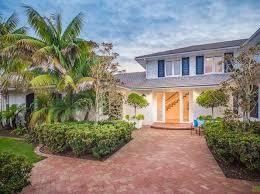La Jolla Real Estate La Jolla San Diego Homes For Sale
