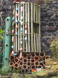 Decorative Lobster Traps Large by Lobster Trap Garden Decoration Seaside Gardens Pinterest