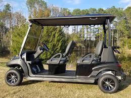 100 Craigslist Columbia Sc Trucks South Carolina ATVs For Sale 3384 ATVs Near Me ATV Trader