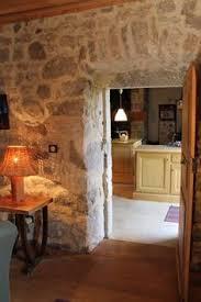 chambre d hote troglodyte salle à manger des chambres d hôtes troglodytes à vendre gérance