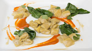 cuisine meridiana riviera golf resort hotel relais chateaux italy la