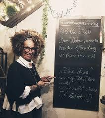 café wohnzimmer annaturmstr 12 euskirchen 2021
