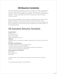 Marketing Executive Resume Examples Sales Sample Example Customers ... Sales Executive Resume Elegant Example Resume Sample For Fmcg Executive Resume Formats Top 8 Cporate Travel Sales Samples Credit Card Rumeexampwdhorshbeirutsales Objective Demirisonsultingco Technology Disnctive Documents 77 Format For Mobile Wwwautoalbuminfo 11 Marketing Samples Hiring Managers Will Notice Marketing Beautiful 20 Administrative Pdf New Direct Support