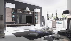 moderne bilder wohnzimmer schwarz weiss caseconrad
