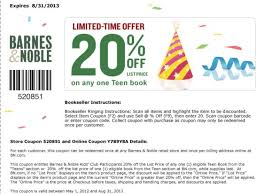 Coupon code barnes and noble textbook rental Mountain high