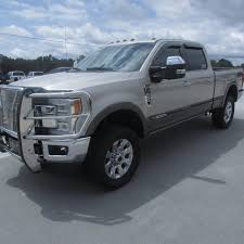 Hills Auto Sales - Car Dealership - Salem, Arkansas - 35 Reviews ... Wheeling Truck Center Volvo Sales Parts Service Hill City Auto Mn Equipment Llc Completed Trucks Drivers Wanted Why The Trucking Shortage Is Costing You Fortune Used Trucks For Sale Dump For Sale Gmc 2016 Chevrolet Silverado 1500 Double Cab 2wd Short Box Paramount Ford Super Duty F250 Xl Reg 4x4 Gas Used 2014 Hino 195 Crewcab Diesel Dump Plow Salter For In 2017 Gmc Sierra 2500hd Crew Long Reliable Pre Owned 1 Dealership Lebanon Pa Black Hills Trailer North American Rapid