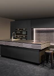 küche tischlerei und zimmerei roloff