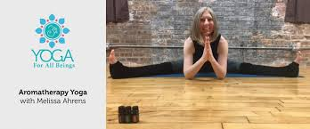 Join Melissa For A Workshop About Exploring Gratitude With Aromatherapy Yoga On Sunday March 11th From 2 4pm At All Beings