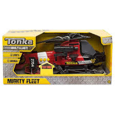 Buy Tonka Mighty Fleet Police Helicopter Online At Toy Universe Tonka Mighty Motorized Vehicle Fire Engine 05329 Youtube Motorised Tow Truck 3 Years Costco Uk Titans Big W Amazoncom Ffp Toys Games Buy Online From Fishpondcomau Redyellow Friction Power Fighter Rescue Toy In Cheap Price On Alibacom Ladder Siren Lights Sound Tonka Mighty Motorized Emergency Crane Raft Firefighter Fingerhut Funrise Garbage Real Sounds Flashing