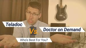 Teladoc Vs. Doctor On Demand: Who's The Best Virtual Doctor ... Doctor On Demand Facebook Olc Accelerate Where Do I Find The Member Discount Code For What Science Says About Free Offers Conversio Ecommerce Wash Doctors Washdoctors Twitter Enjoyment Tasure Coast Coupon Book By Savearound Issuu Watch Out 10 Perils Of Summer A On Promotions And Codes In Advanced Pricing Smartdog Directv Now Deals The Best Discounts Premium Wordpress Themes 2019 Templamonster Docsapp Refer Earn Rs 50 Bonus 100 Per Referral Pathoma Promo 30 Off Coupons