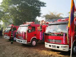 Myanaung Township Adds Two Fire Trucks To Township Station - Global ... Renault Midlum 180 Gba 1815 Camiva Fire Truck Trucks Price 30 Cny Food To Compete At 2018 Nys Fair Truck Iveco 14025 20981 Year Of Manufacture City Rescue Station In Stock Photos Scania 113h320 16487 Pumper Images Alamy 1992 Simon Duplex 0h110 Emergency Vehicle For Sale Auction Or Lease Minetto Fd Apparatus Mercedesbenz 19324x4 1982 Toy Car For Children 797 Free Shippinggearbestcom American La France Junk Yard Finds Youtube