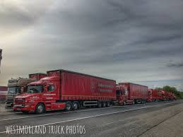 Tcab Hashtag On Twitter Cannonball Trucking Delivering Exllence Since 1964 Join Ata Alabama Association Trucker 2nd Quarter 2014 By Rdz 8573 Montgomery Transport Gngormley Co Antrim A Photo On 2017 Mack Pinnacle Chu613 Day Cab Truck For Sale 535 Hours Perdido Service Llc Mobile Al Home Heavyduty Hauling Vc Company We Deliver Quality Box Insurance Houston Tx Joe Cook Beemac Truckers Review Jobs Pay Time Equipment Truckworxmontgomery Grand Opening Youtube