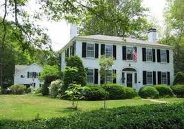 Candleberry Inn on Cape Cod Brewster Bed & Breakfasts from $170