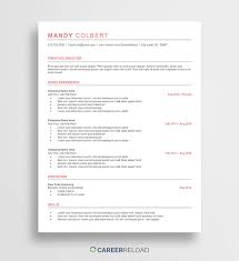 Free Word Resume Templates - Free Microsoft Word CV Templates Free Word Resume Templates Microsoft Cv Free Creative Resume Mplate Download Verypageco 50 Best Of 2019 Mplates For Creative Premim Cover Letter Printable Template Editable Cv Download Examples Professional With Icons 3 Page 15 Touchs Word Graphic